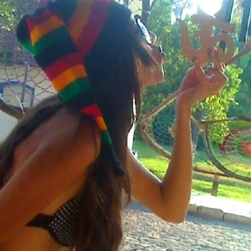 Tamara Morais's avatar