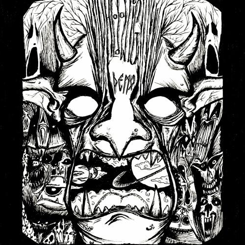 Hlodowig's avatar