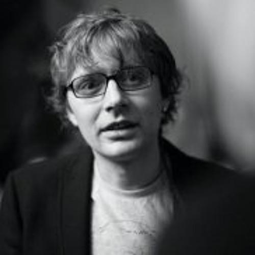 Dennis Ivanov 1's avatar