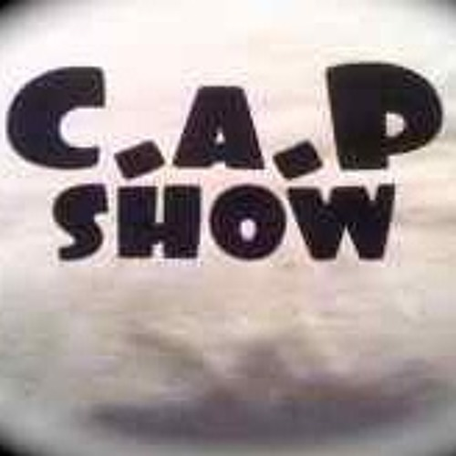 TheCAPshow's avatar