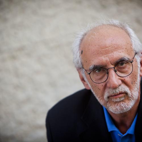 António Pinho Vargas's avatar