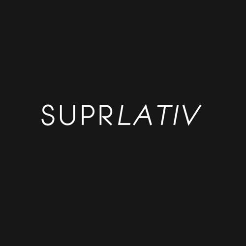 SUPRLATIV's avatar