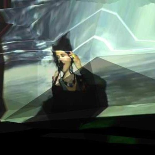 lady gaby's avatar