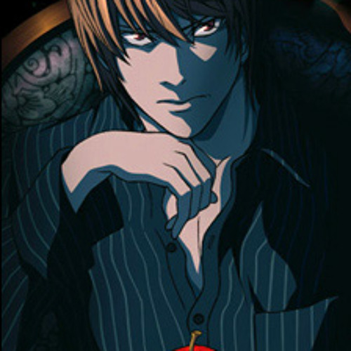 Heatman24's avatar
