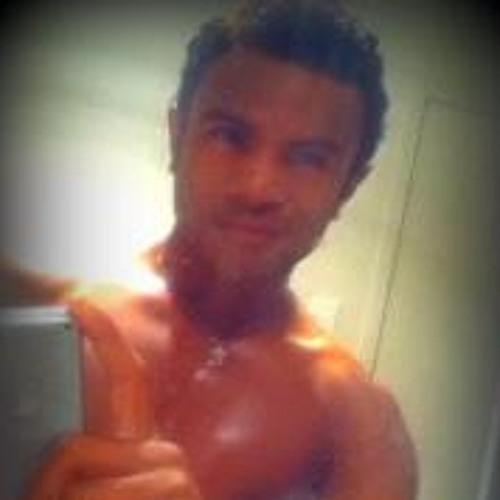 Jimmy Kairu 1's avatar