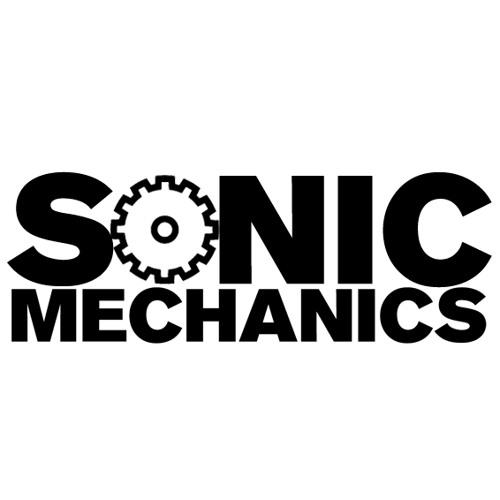 sonicmechanics's avatar