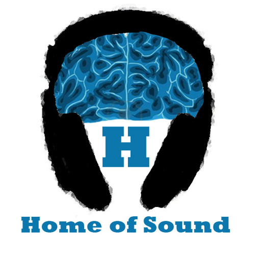 Home Of Sound's avatar