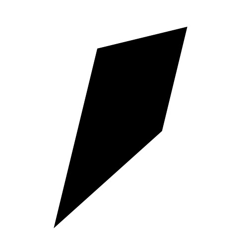 Sweet Sweats's avatar