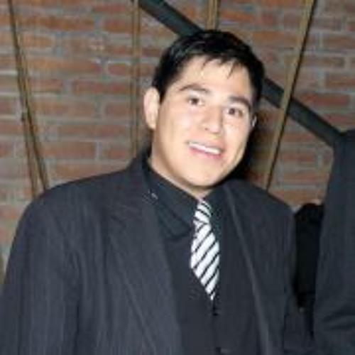 El Abogado's avatar