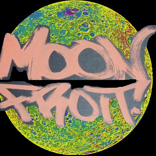 Moonfruit's avatar