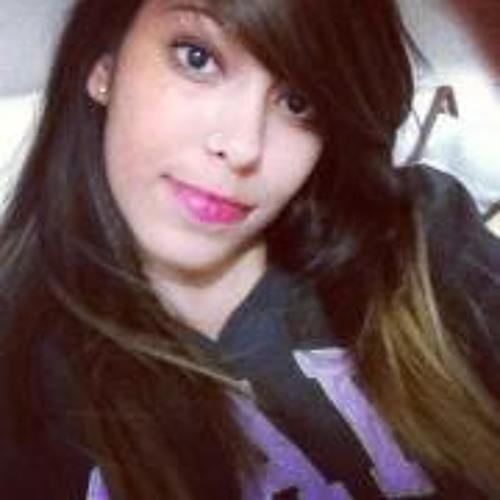 Larissa Sena 2's avatar