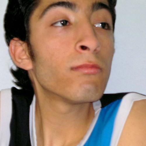 Saimon Beats's avatar