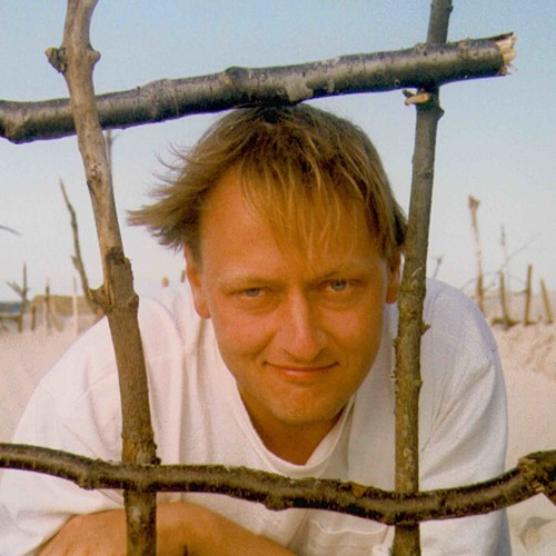 Jaroslaw Siwinski's avatar