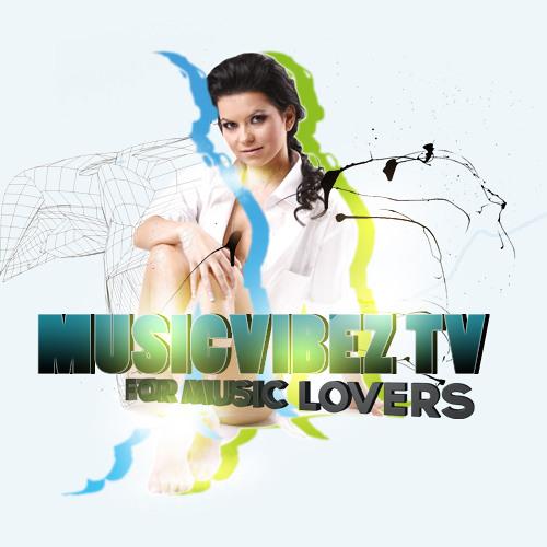 MUSICVIBEZ TV's avatar