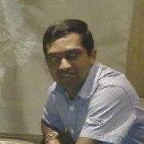 Chandan Chandu 1's avatar