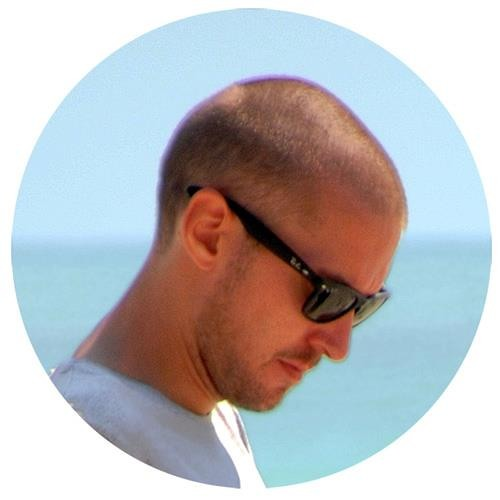 Dmitry Artamonov's avatar
