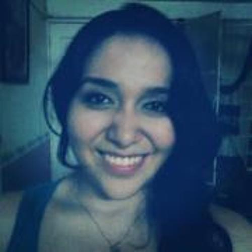 Melissa Chan Moo's avatar