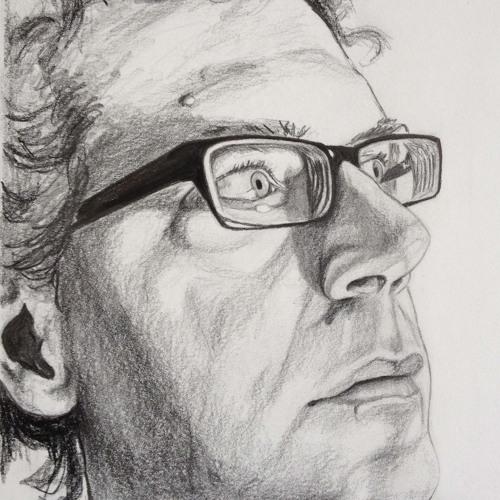 Todd Ayers's avatar