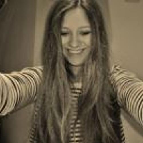 Jenny Gedig's avatar