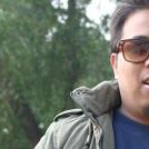 Sajal Shakya's avatar