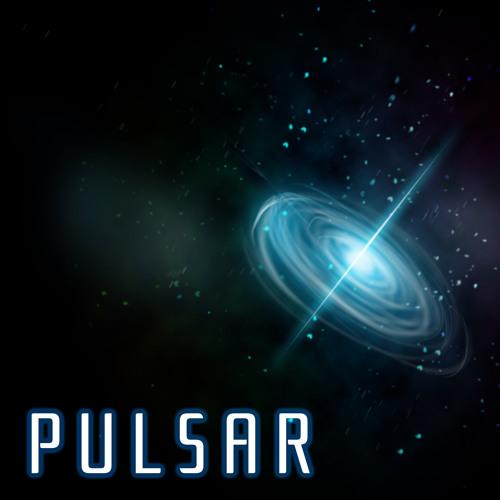 _Pulsar's avatar