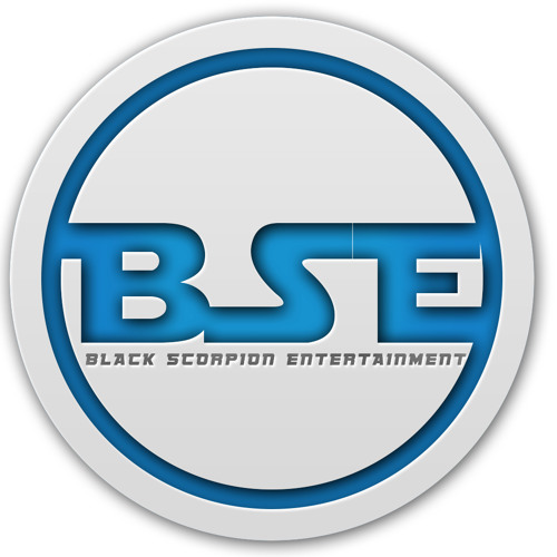 Black-Scorpion's avatar