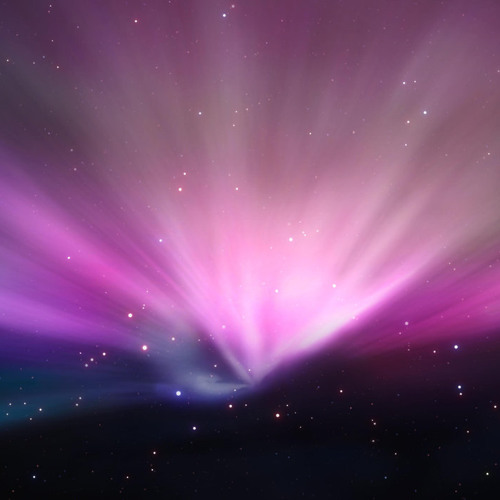 Astrosverre's avatar