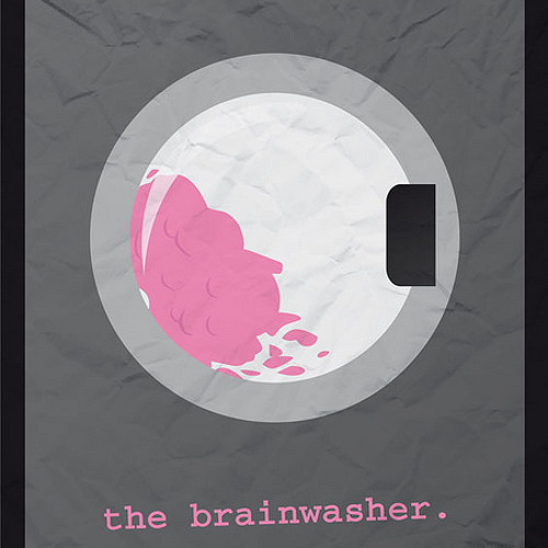 The Brainwasher5's avatar