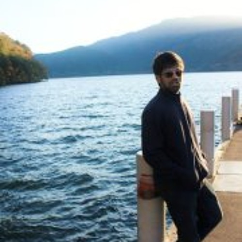Nithin Rajan 1's avatar