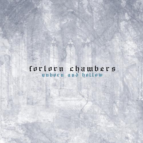 Forlorn Chambers's avatar