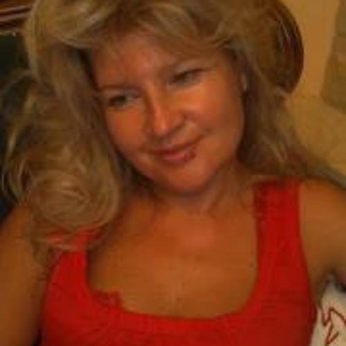 Beata Ryndziewicz Woźny's avatar