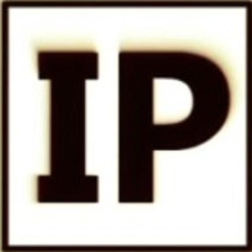 IP(identity problem)'s avatar