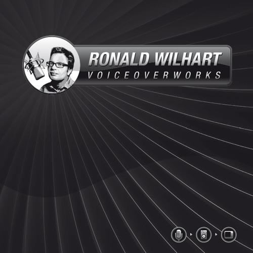 Ronald Wilhart's avatar