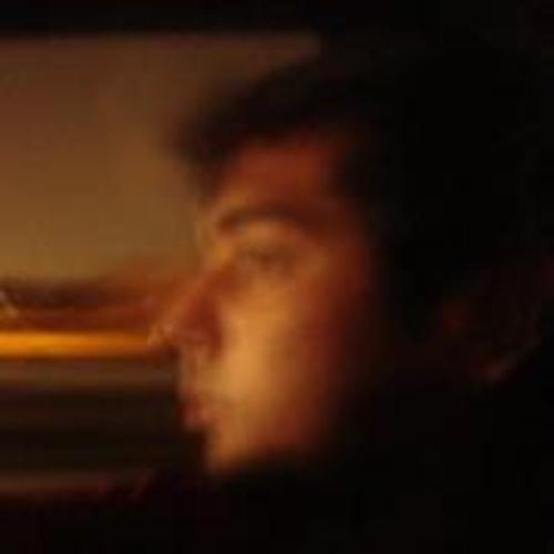 Shahzaib Ali's avatar