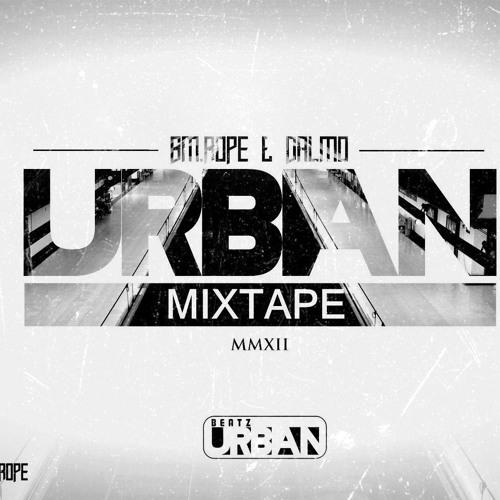 Urban.Beatz's avatar