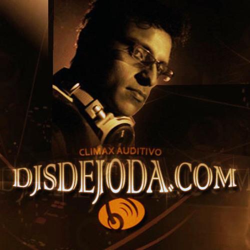 DJ MIRKO ALEXANDER's avatar