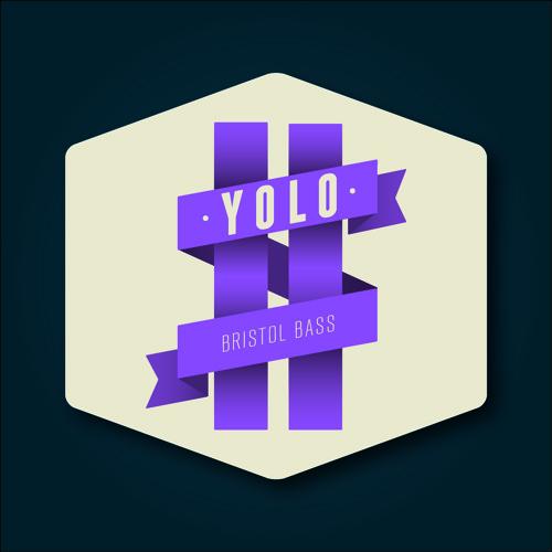 #YOLO Bristol's avatar