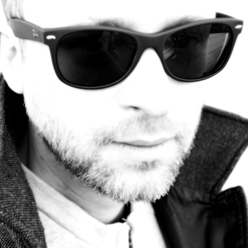 Whitespace Recordings's avatar