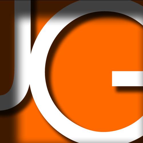 John Guth's avatar