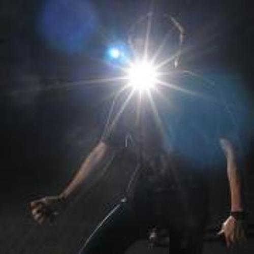 Takahisa Sano's avatar