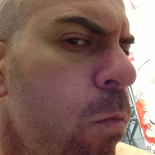 A.G. Money's avatar