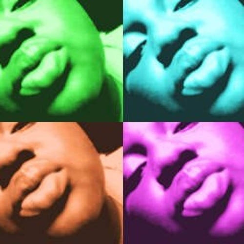 Asia Tamir's avatar
