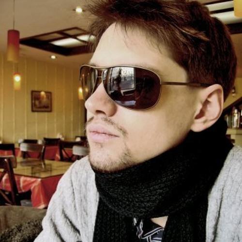 Marvin_Morlo's avatar