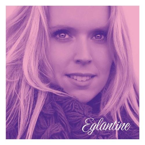 Eglantine Media's avatar