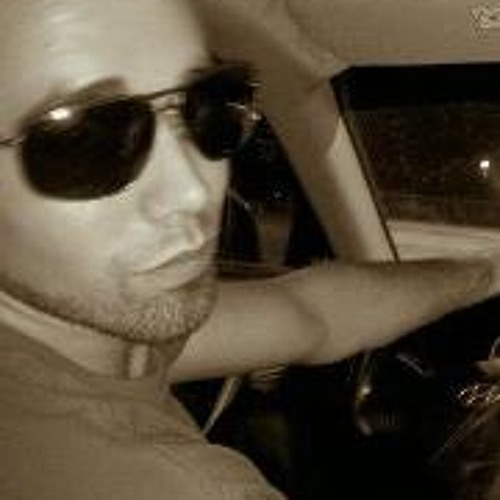 JamesDub's avatar