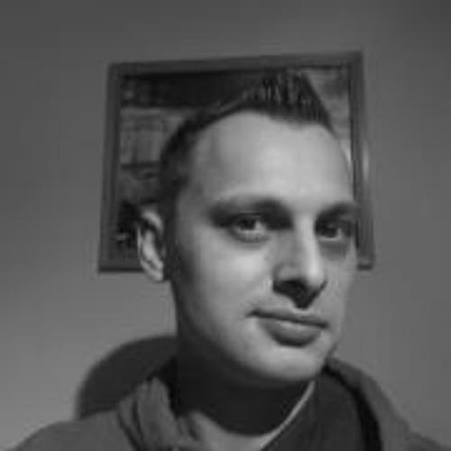 Shadow Gee's avatar