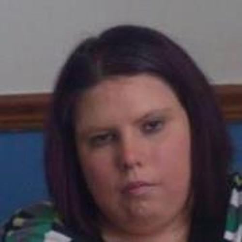 Kimmy Anne Owen's avatar