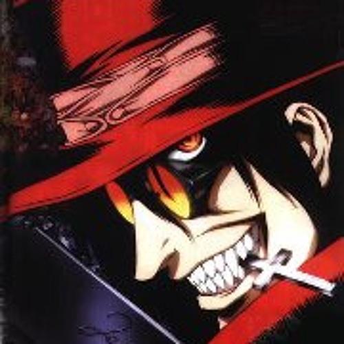 Gerald Schmid's avatar