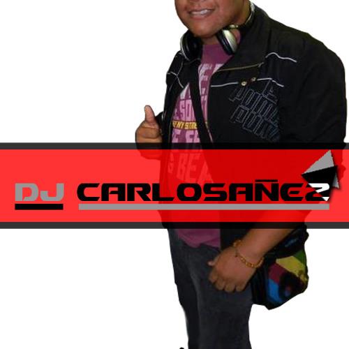 djcarlosañez's avatar