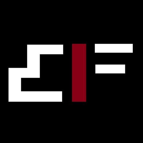 Beatgrid&Flanger's avatar
